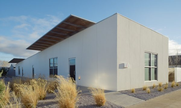inde / jacobs gallery, Marfa TX, USA.