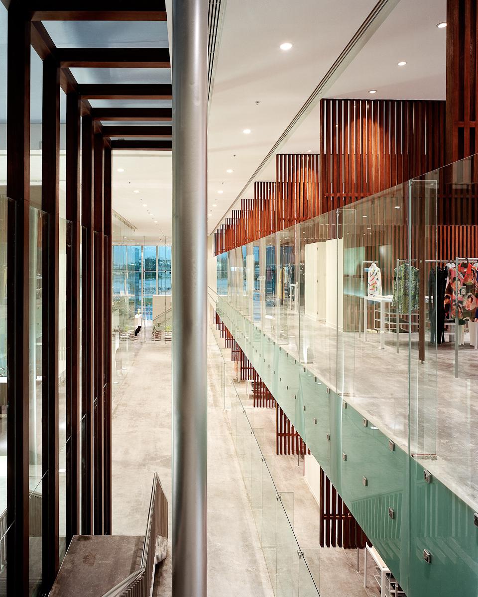 villa moda kuwait city lindman photograhpy. Black Bedroom Furniture Sets. Home Design Ideas