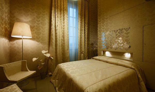 Maison Moschino, Milan, Italy