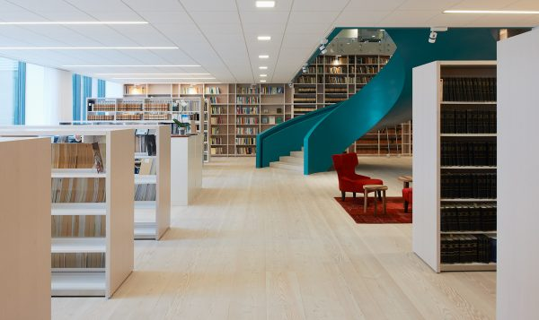 Advokatfirman Vinge , Göteborg