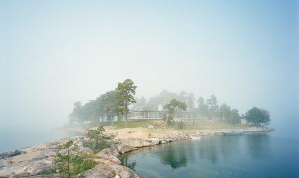 Kymmendö, Stockholm archipelago