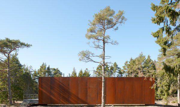 Studio Furillen, Gotland