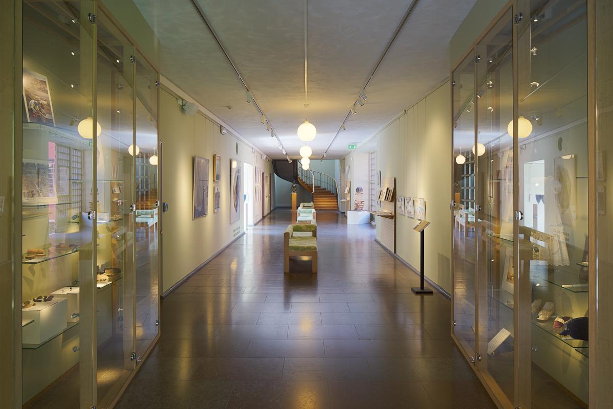 sinnet värmlands museum