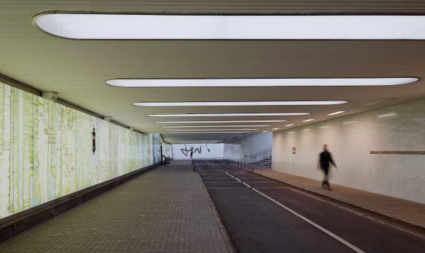 Umeå C